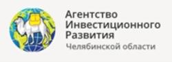 Агенство инвестиционного развития